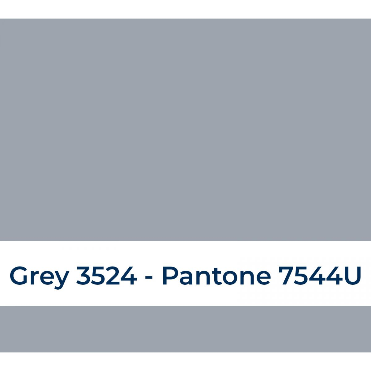 Quickflex Grey 3524
