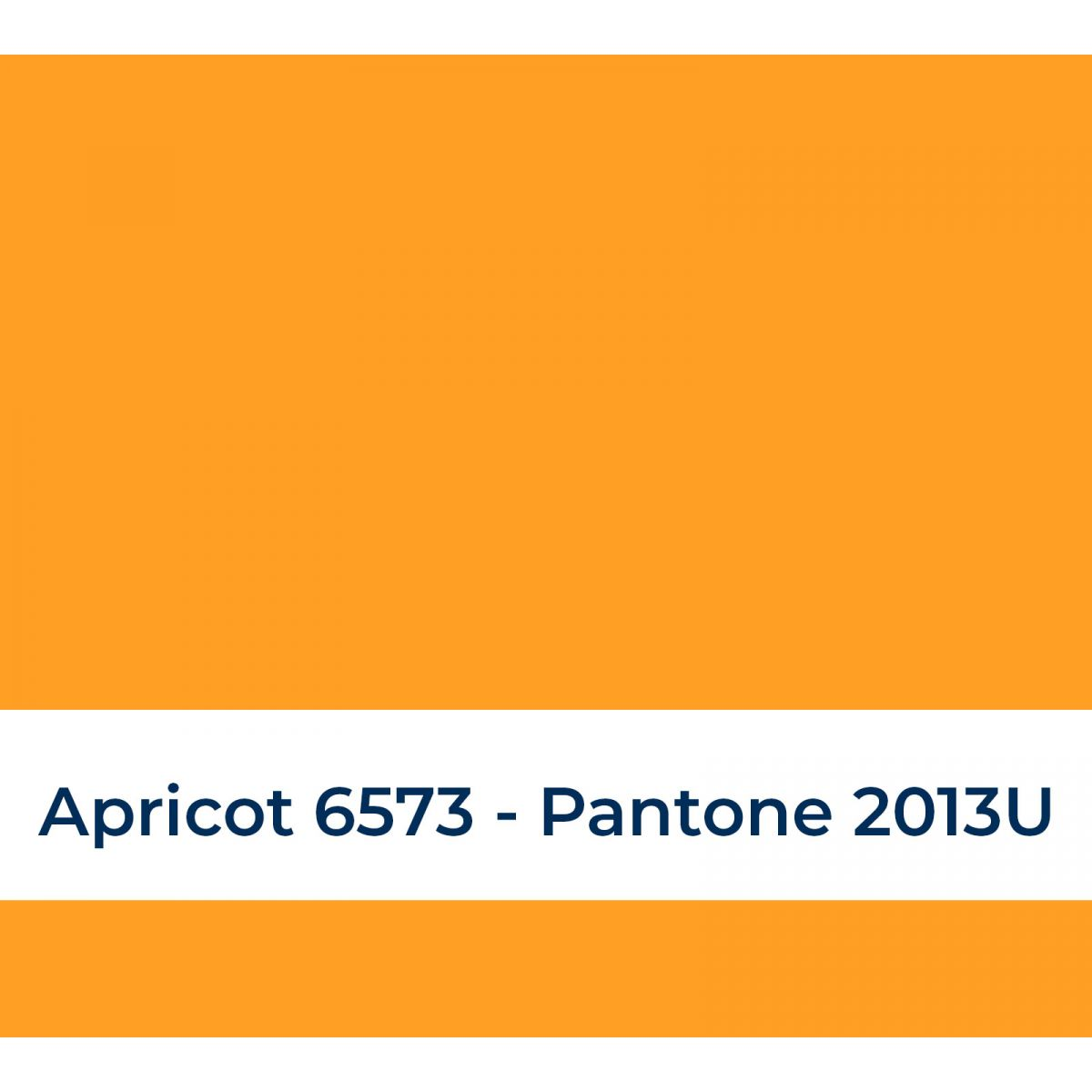 Transflex Apricot 6573