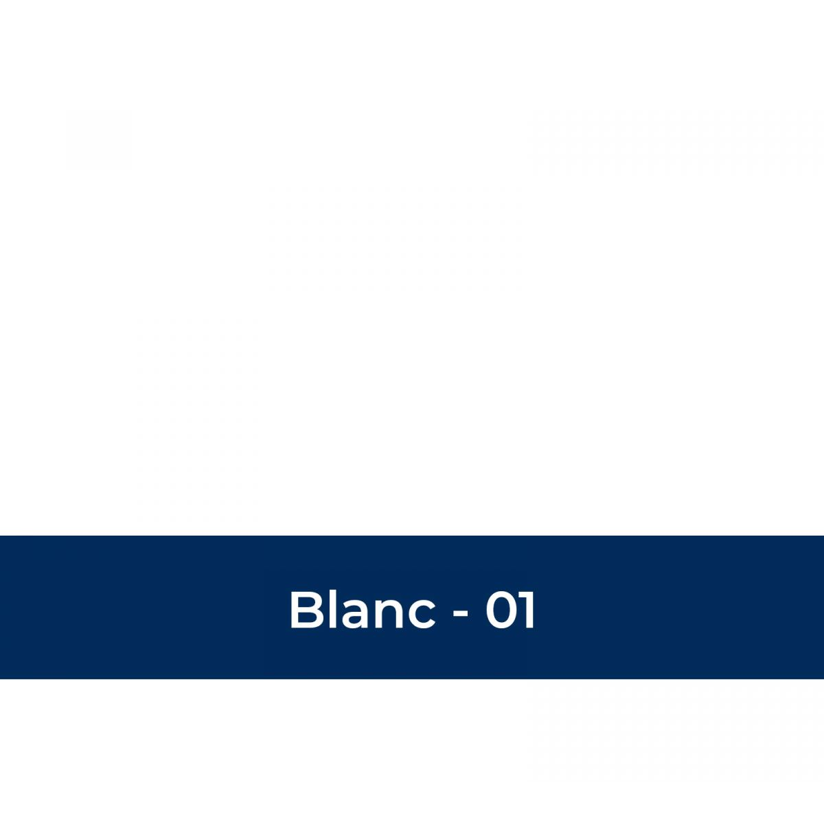Flexcut Maxx blanc 01