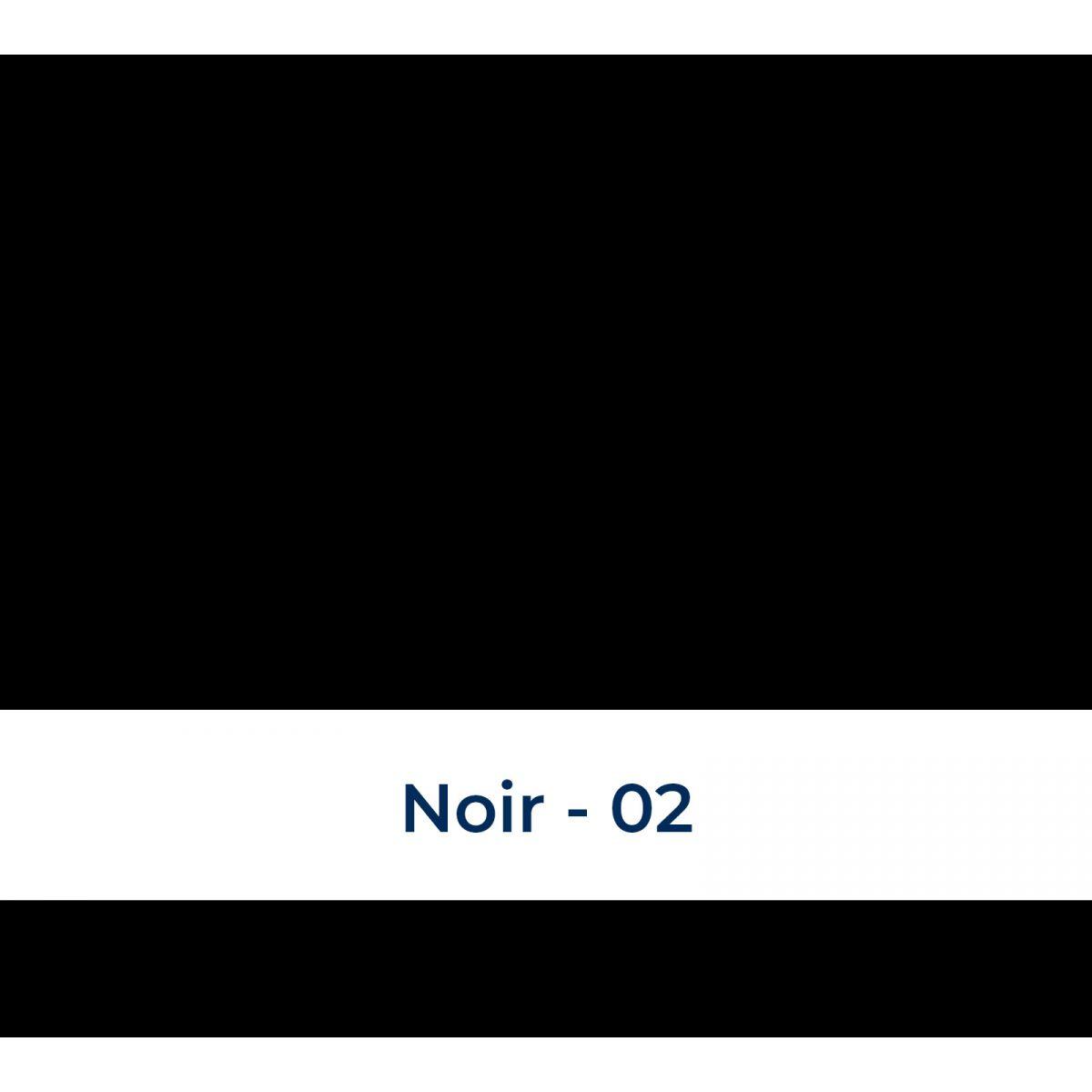 Laserflex noir 02