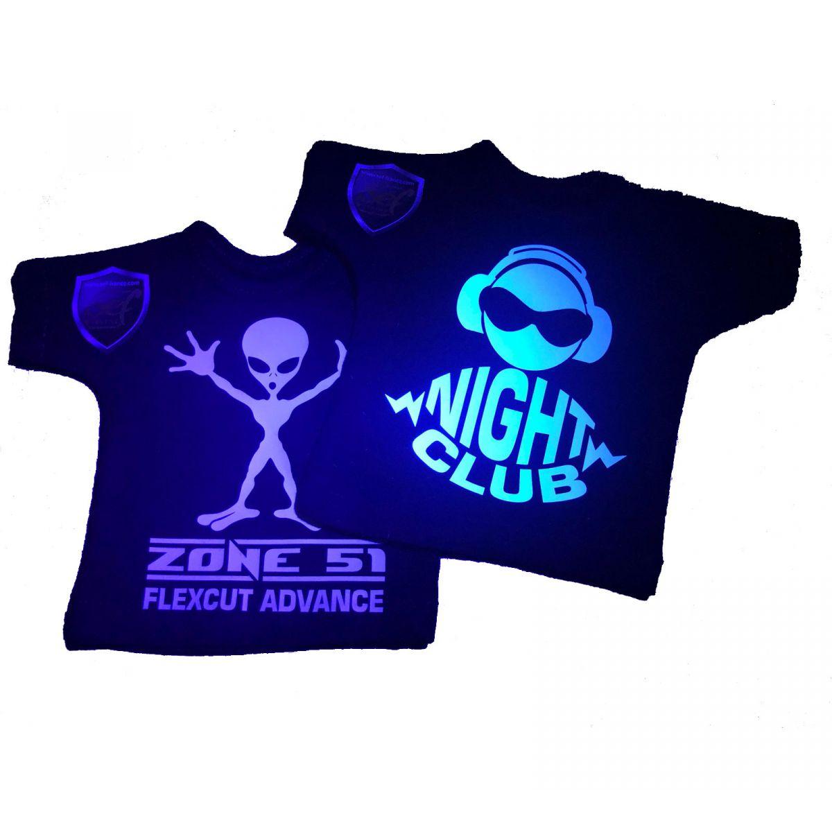 Flexcut Night Club