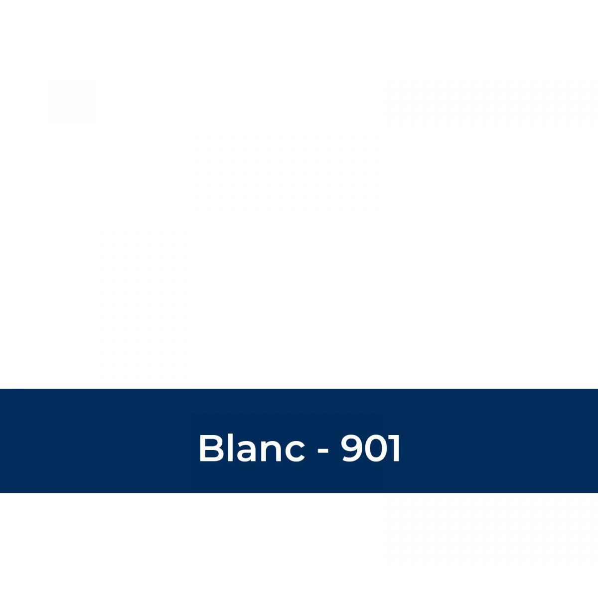 Transign blanc 901