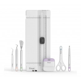 Set d'outils Cricut Maker