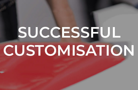10 tips for successful personalization